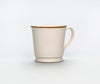 Jicon Porcelain Mug Large 2