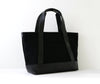 Moheim Tote Bag Medium Black 2