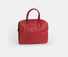Siwa Briefcase Red 2
