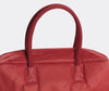 Siwa Briefcase Red 3