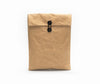 Siwa String Button Envelope