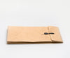 Siwa String Button Envelope 2