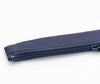 Siwa Pen Case Slim Dark Blue 2