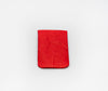 Siwa Accessory Pouch Red 2