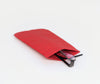Siwa Accessory Pouch Red 3