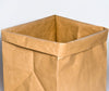 Siwa Box Wide Large 2