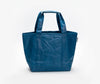 Siwa Tote Bag Blue
