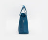 Siwa Tote Bag Blue 3