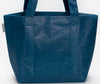Siwa Tote Bag Blue 4