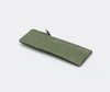 Siwa Pen Case Medium Dark Green 2