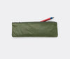 Siwa Pen Case Medium Dark Green 3