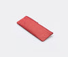Siwa Pen Case Medium Red 2