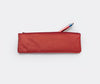 Siwa Pen Case Medium Red 3