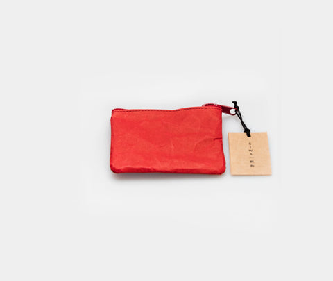 Siwa Coin Purse Red