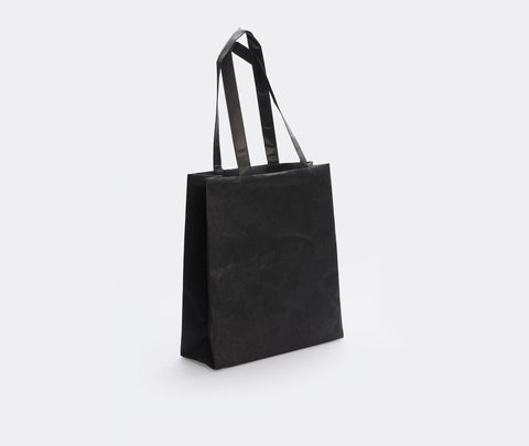 Siwa Shoulder Bag Black