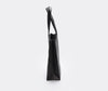 Siwa Shoulder Bag Black 2