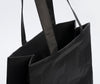 Siwa Shoulder Bag Black 3