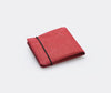 Siwa Wallet Red 2