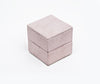 Time & Style Ju Bako Stacking Box Set Red Hishiyui