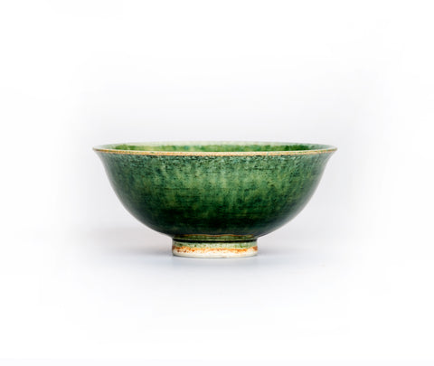 Time & Style Oribe Rice Bowl
