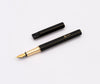 Ystudio Portable Fountain Pen 'Brassing' 2