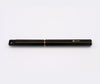Ystudio Portable Fountain Pen 'Brassing' 3