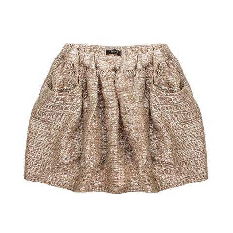 Sweven Shimmer Party Skirt
