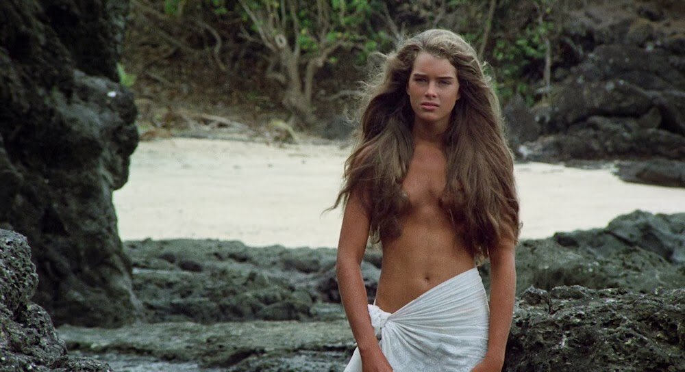 the blue lagoon film download free