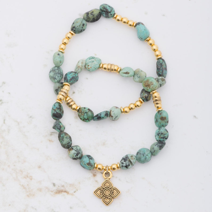 BLOOM Bracelet Set