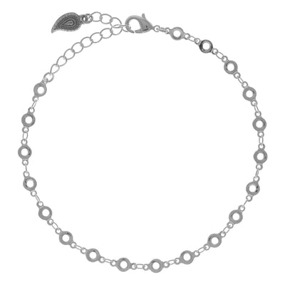 SERENDIPITY Anklet
