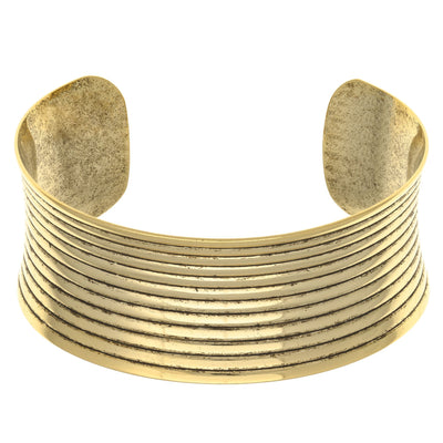 HIGHLAND Lined Cuff