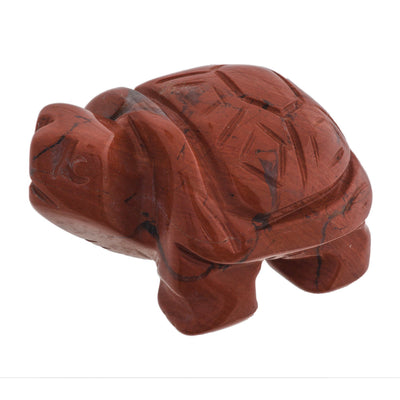 TURTLE Figurine
