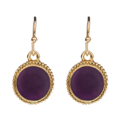 CASBAH Earrings