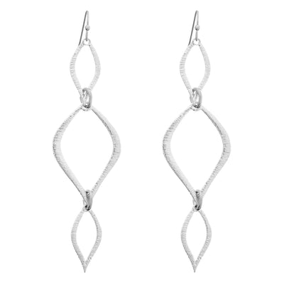 SEDONA Drop Earrings