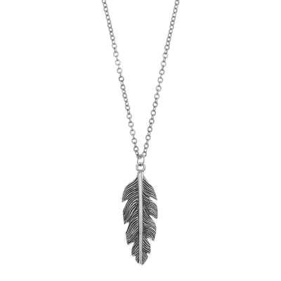 KOBI Long Pendant Necklace