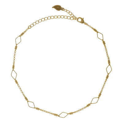 HEAD WEST Choker