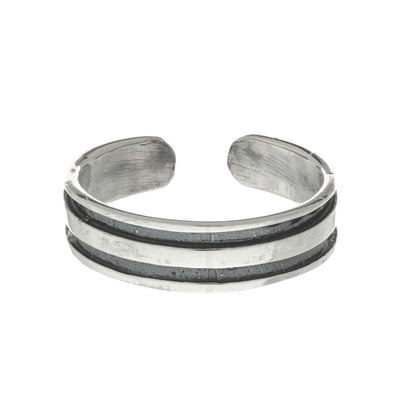 CANYON RIVER Adjustable Toe Ring