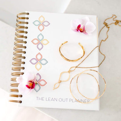 90-Day Planner