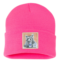 Load image into Gallery viewer, PBR Beanie