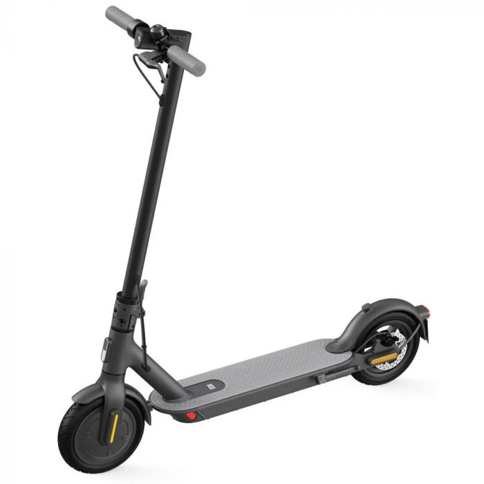 Xiaomi | Electric Scooter | 1S | Black