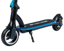 Load image into Gallery viewer, E-Glide G30 electric Scooter