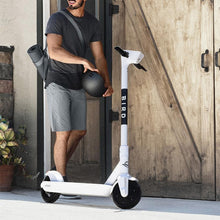 Load image into Gallery viewer, Bird One electric scooter | Dove White