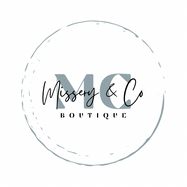 Missery & Co. Boutique