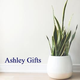 Ashley Gifts