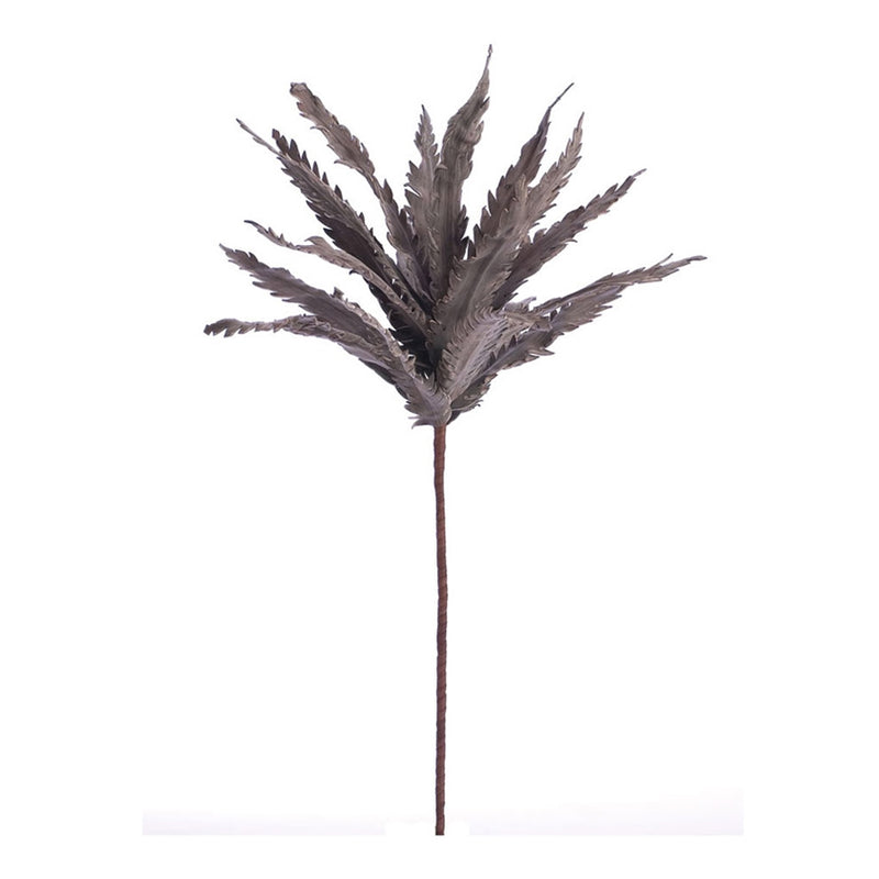 FF FEATHER DUSTER, 40x6x6 Inches