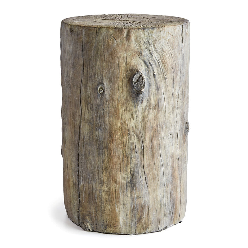 Napa Home & Garden Seabrook Stool