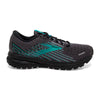 BROOKS Damen Laufschuhe Ghost 13 GTX