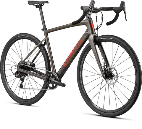 SPECIALIZED Diverge Carbon