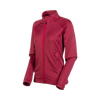 MAMMUT Nair ML Jacket Women