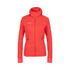 MAMMUT Aconcagua Light ML Hooded Jacket Wo